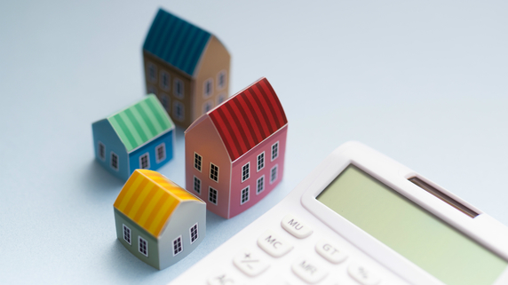 家造りの発注先選び・・・相見積もりが不可欠な理由