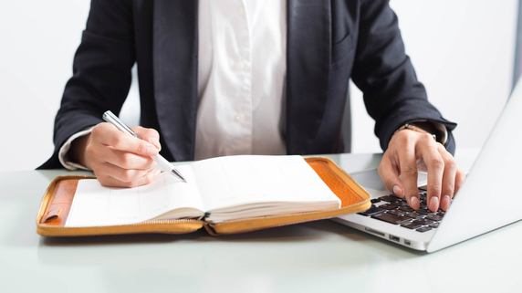 受益者連続信託に関する権利の評価と課税方法