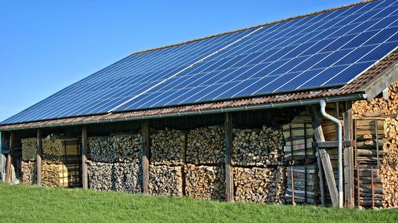 シェアリングエコノミーの発展と再生可能エネルギーの未来