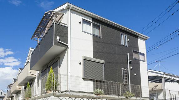 「小規模宅地等の特例」が適用される相続人の条件とは?