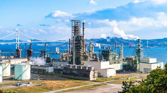 工場の売却・・・土壌汚染のトラブルを回避するには?