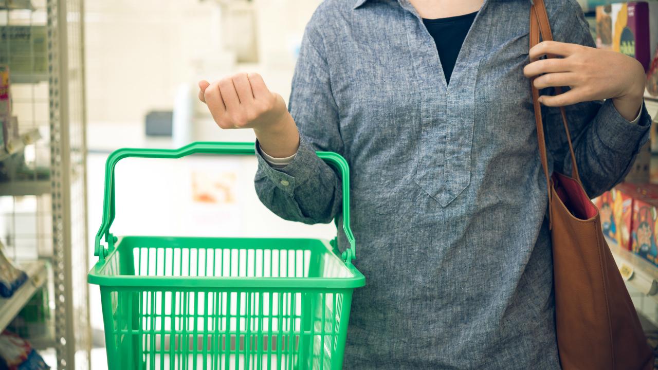 繰り返す「安物買いの銭失い」…衝動買いを防ぐには?