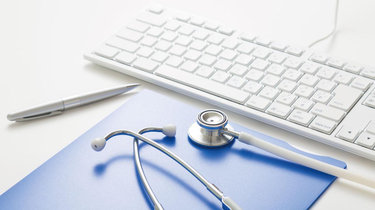 透析治療という「隙間産業」・・・ビジネス成功のポイント①