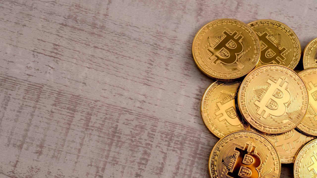 仮想通貨市場内を資金循環させる「2つの要因」とは?