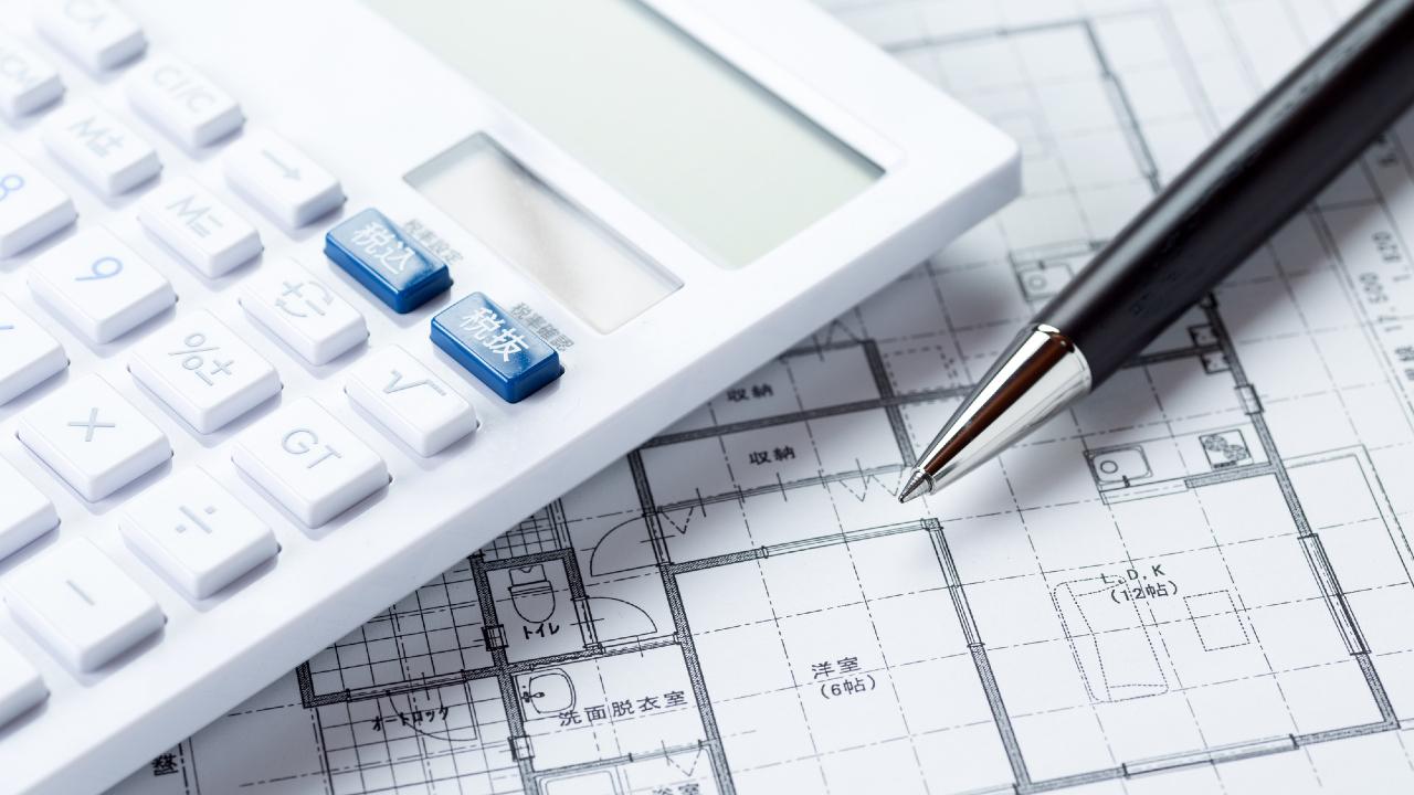 ワンルームマンション投資、絶対チェックすべき7つのポイント
