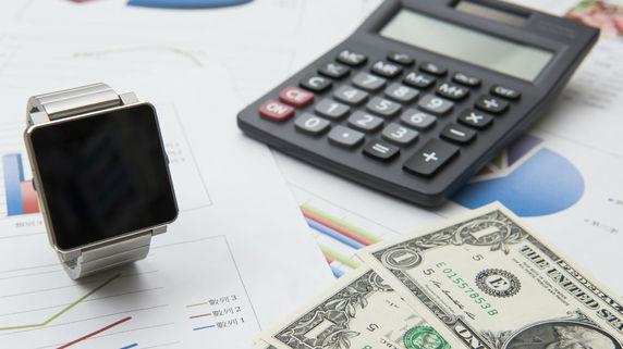 ROE、EPS、BPS・・・株式投資のための基本的な指標