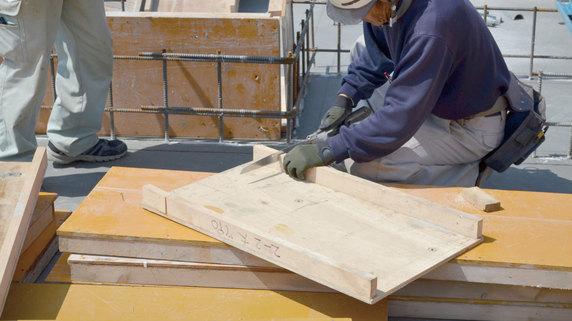 業種別に見る「外国人雇用の傾向と対策」〜建設業編