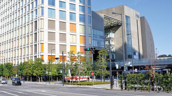 なぜマンションは東京都の「城南エリア」に建てるべきなのか?