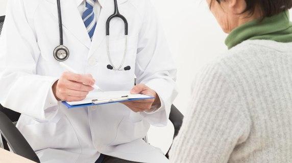 儲かる医師、儲からない医師は「あと7年で決まる」という根拠