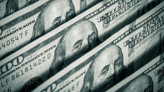 S&P500、ナスダックが最高値更新…米国株式市場の行方は?