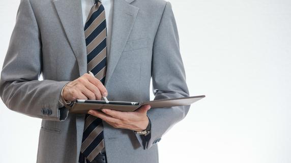 ファミリービジネスの後継者と先代経営幹部の関係をどうする?