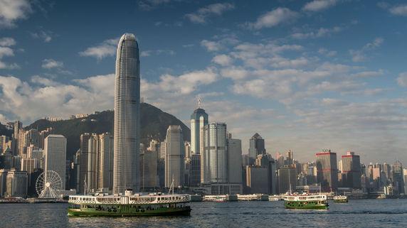 日本とは異なる香港金融機関の免許や口座のシステムとは?