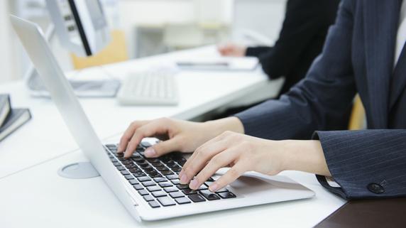 メガバンクによる積極的な活用も…高まる電子記録債権の利便性