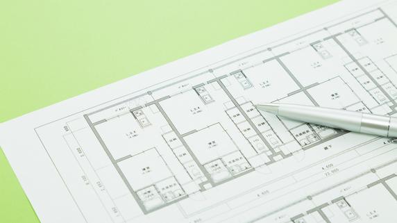 コンパクトアパート投資・・・建物の「品質」にこだわるべき理由
