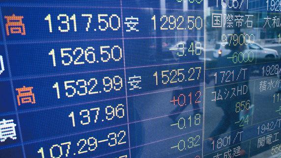株価材料に応じて「売りパターン」を使い分ける方法