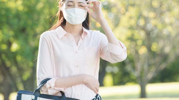 細菌、ウイルス・・・「結膜炎」の原因別治療方法とは?