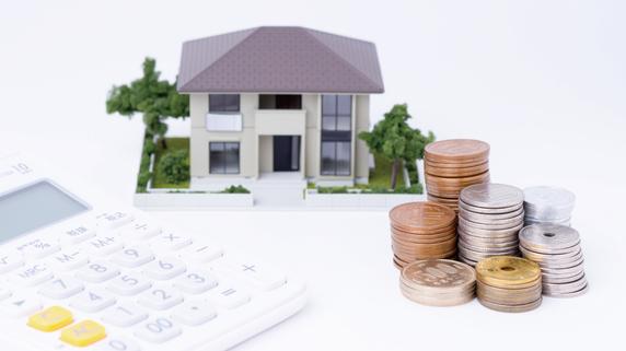 土地の「現地調査」で相続税の節税ポイントを探す方法