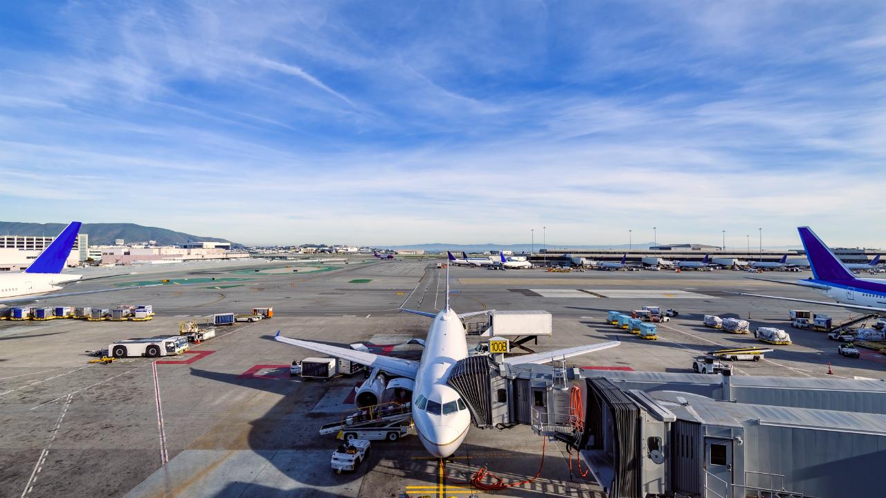 高い流動性・公共性…「航空機投資」ならではの魅力とは?