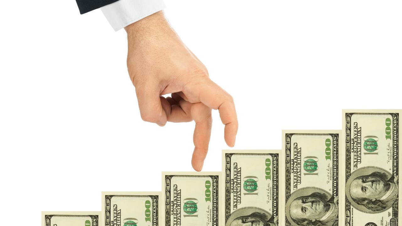 税金対策が「もっとも効率のよい投資」だと言える理由