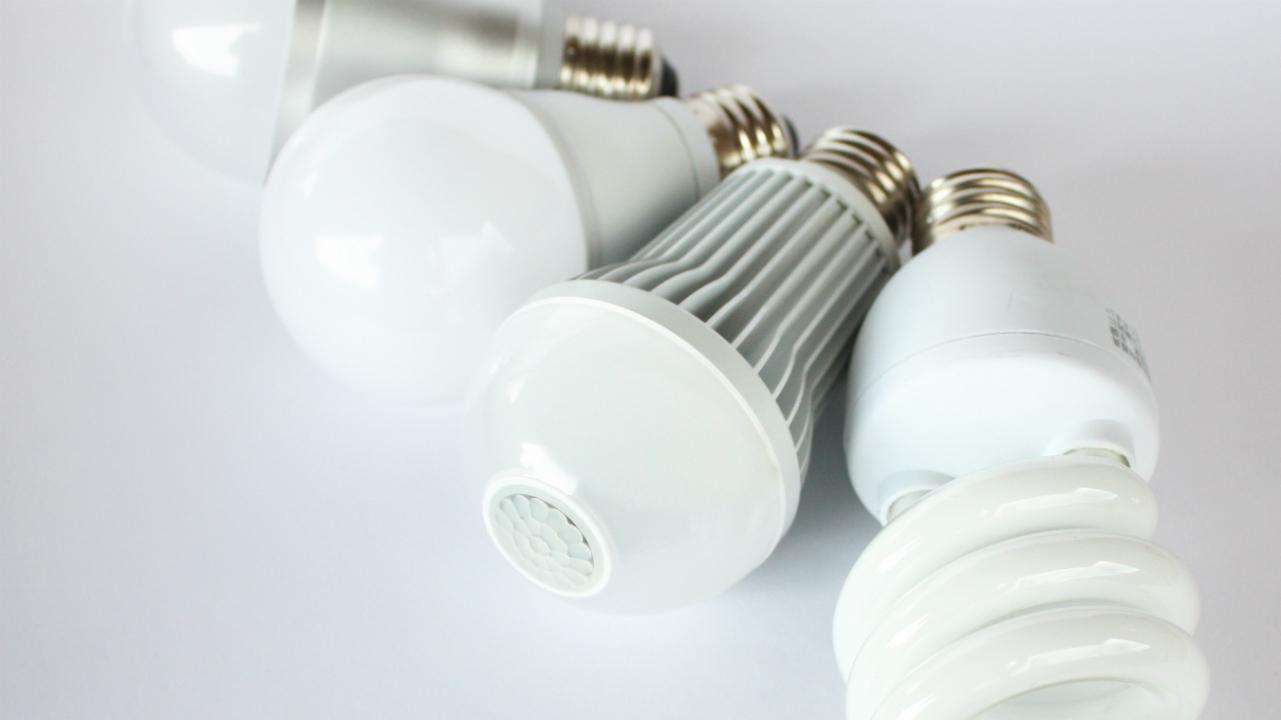 新電力ビジネスの提携スキームごとの「事業リスク」とは?
