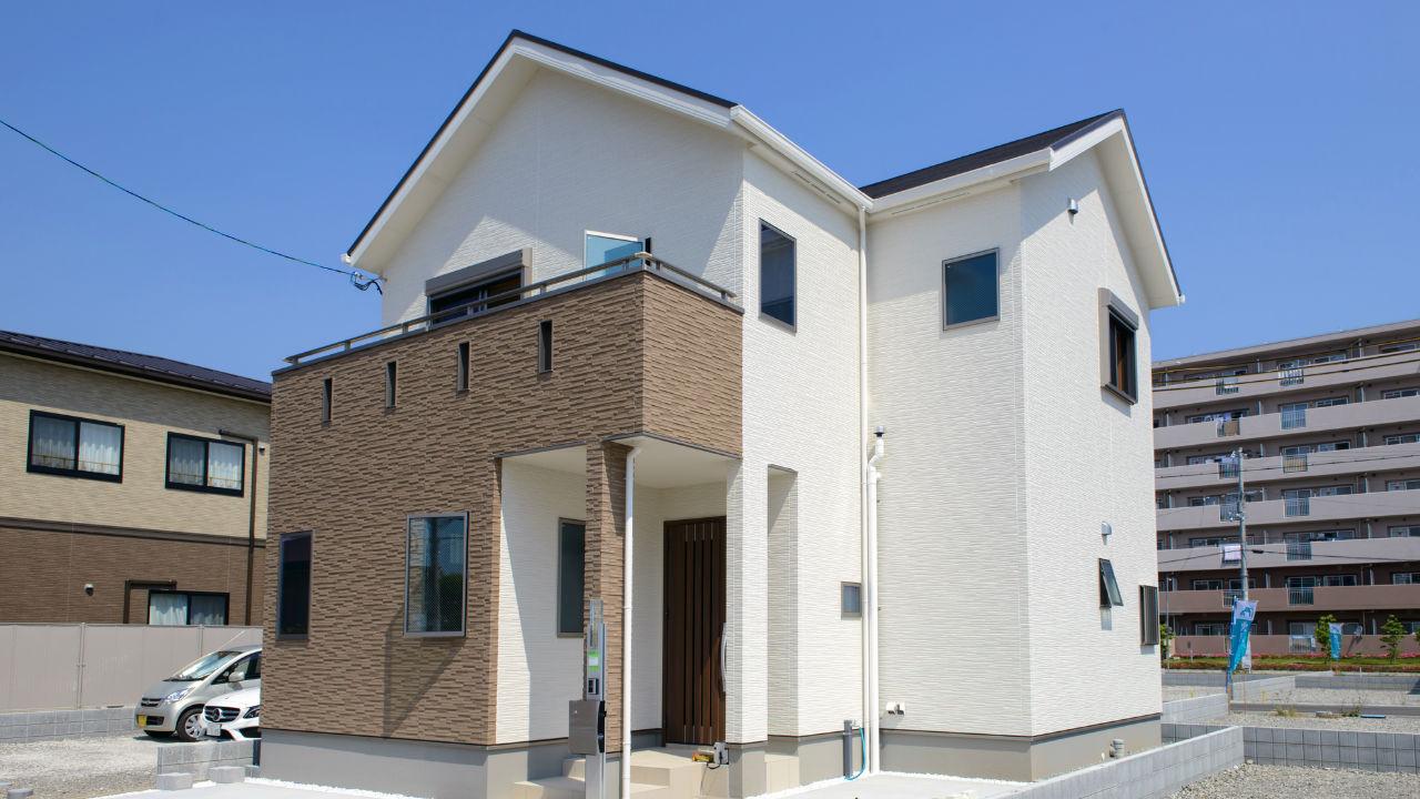 家族の人生を左右する…「住宅ローン」という金融商品のリスク