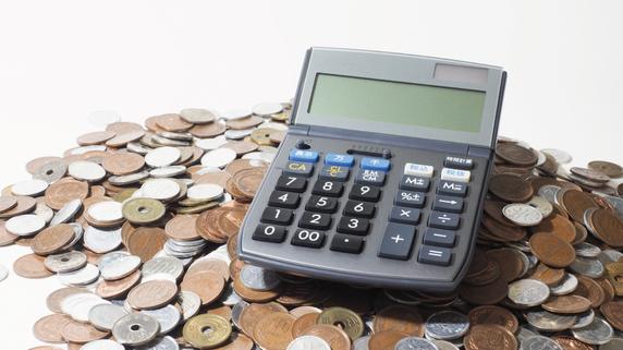 「マイナス金利」導入によって各金融機関が受ける影響
