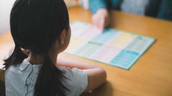 発達障害の子どもの可能性を奪う…日本の「療育施設」の現状