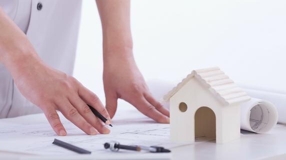 住宅業界の基礎知識――注文住宅を担う住宅会社の種類②