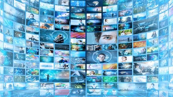 広告がコンテンツ化する…広告っぽくない広告が急増するワケ