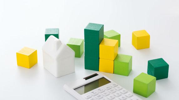利回り、入居率…不動産投資における物件選定のポイント