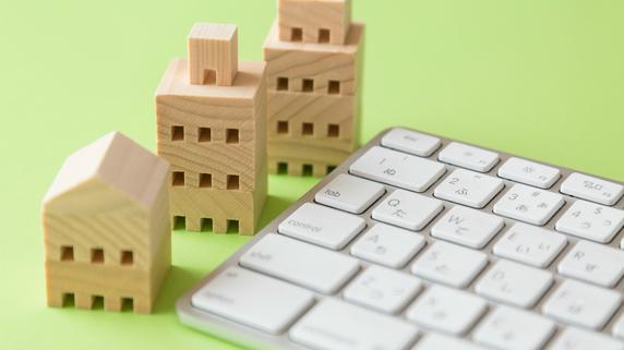 ファミリー向けマンション、コンパクトマンション投資の概要