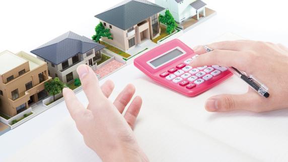 「助成金・補助金」を申請する際に使えるテクニック集