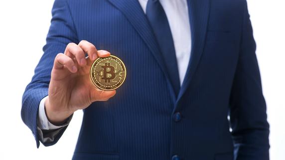 仮想通貨の購入②・・・「取引所」で購入するには?