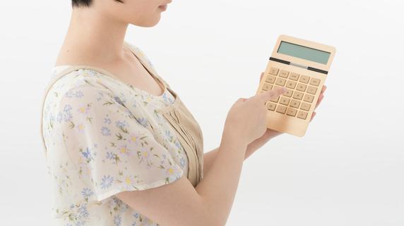 相続税の「2割加算」制度の対象となる人とは?