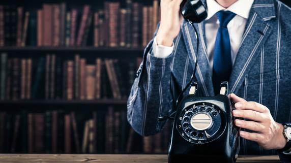 銀行が求める個人保証・・・財務局に相談した事例