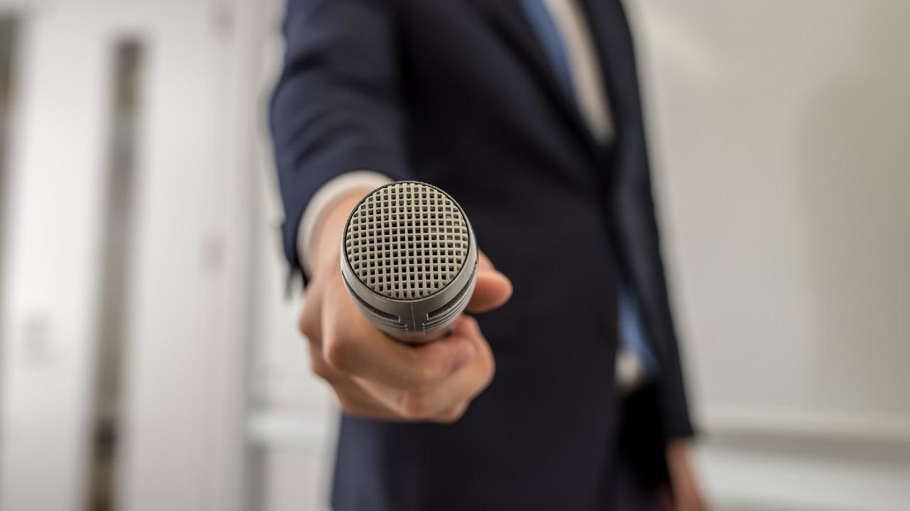 フランチャイズ投資【実践編】オーナーから有益情報を取得する「4つの質問項目」