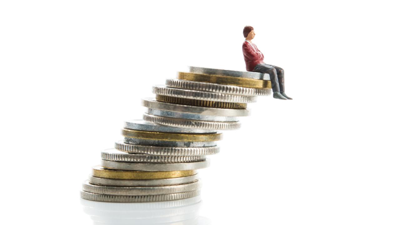 高齢、経営悪化・・・状況によって変わる適切な「廃業」の進め方