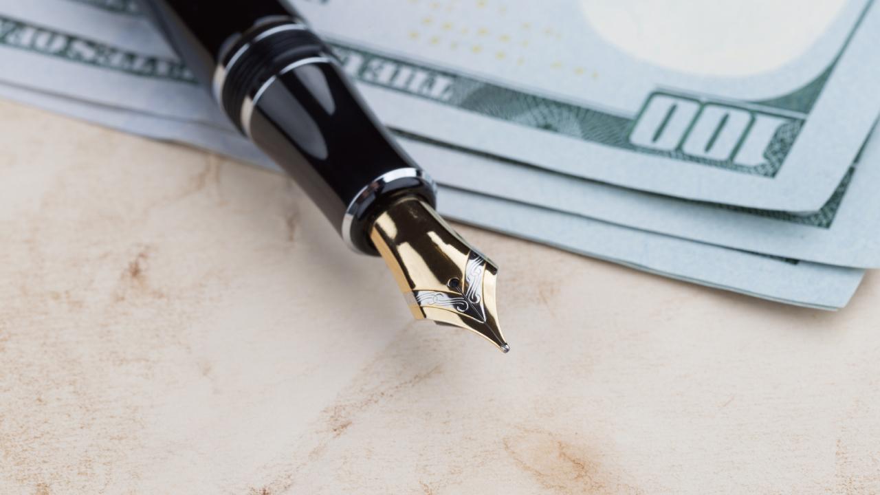 なぜ融資を引き出すためには「事業計画」が重要となるのか?