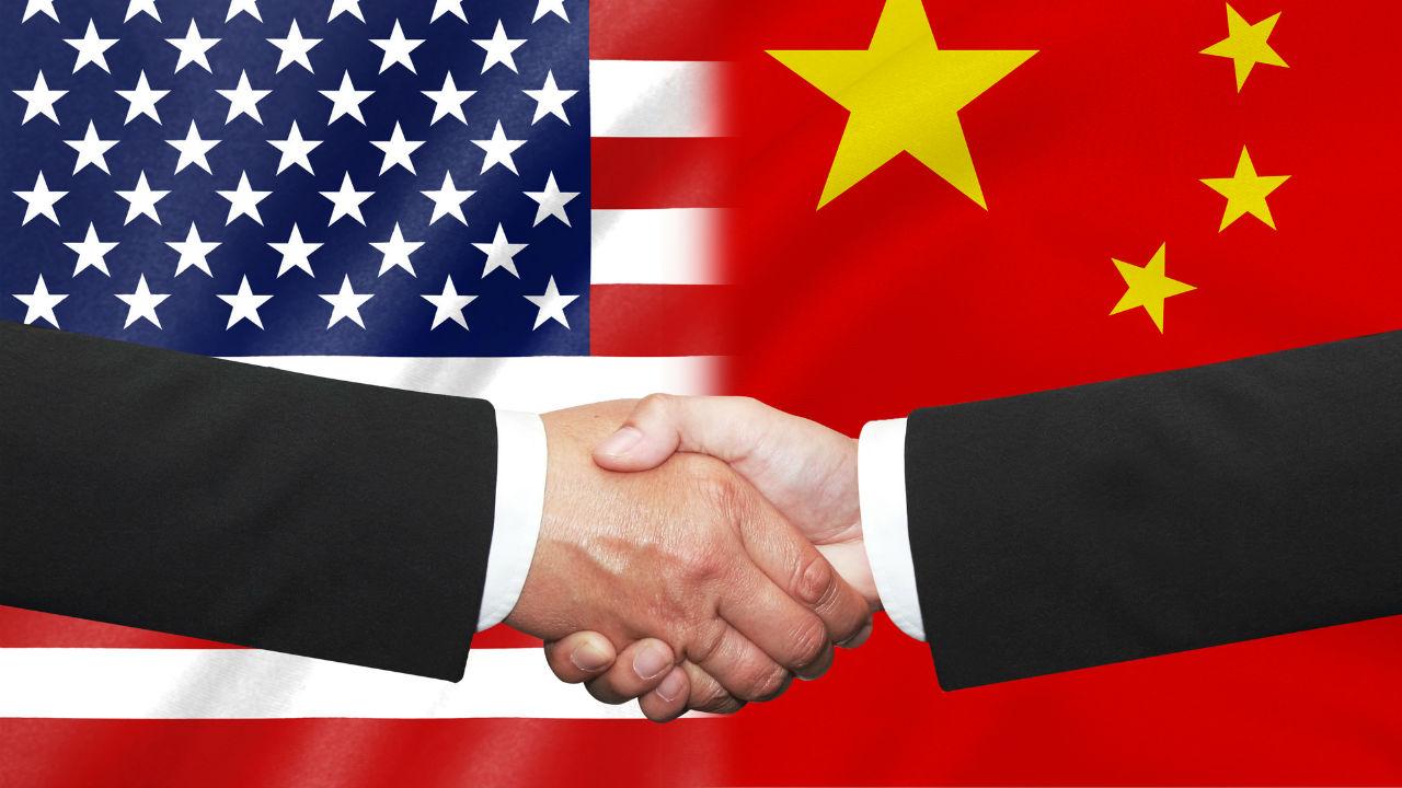 通商協議、合意後の米中コメント「4つの食違い」の意味