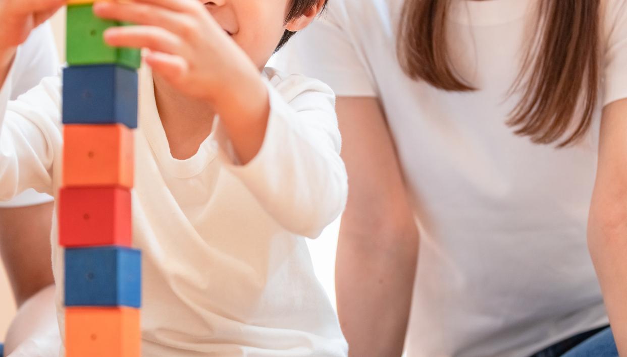 やはり…オンライン授業の学習効果は、通常授業より悪かった?