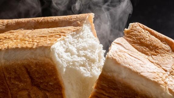 県庁所在地ランキング「毎朝の食パン」に最もこだわる街は?