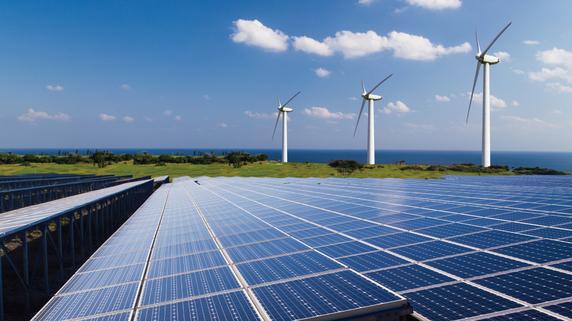 電力自由化がもたらす「劇的な変化」とは?