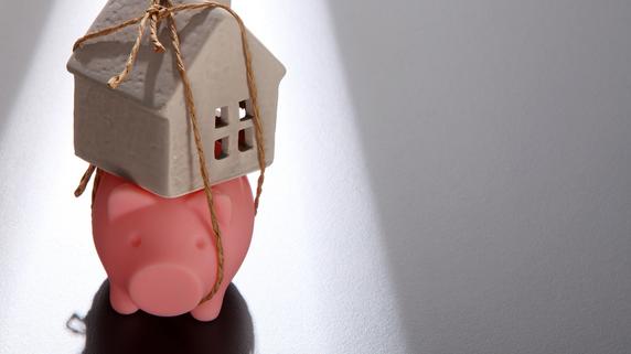 オーナーの負担は増加…民法改正で賃貸経営はどう変わる?