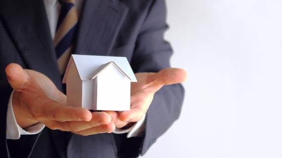 私募リートに組み入れられる不動産の選定方法と具体的プロセス
