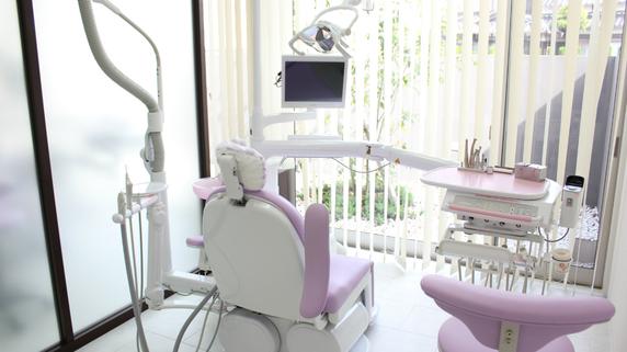 成功する歯科医院が「外観」にこだわる理由