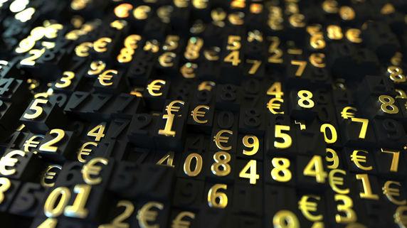 ECB、ユーロ圏の景気鈍化に言及も主要政策金利は据え置き