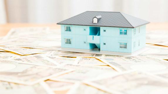 堅実なアパート経営のための「余計な出費」を抑える工夫