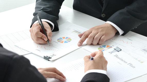 中小企業の生産性を高める「経営力向上計画」の概要