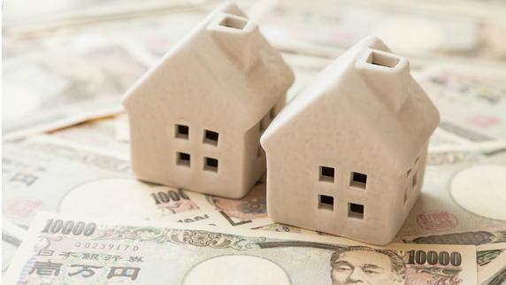 どちらが有利? 一棟アパート投資と区分マンション投資