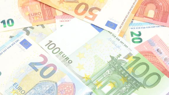「ユーロは100円割れしても、90円割れはない」といえるワケ